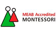 MEAB Accredited Montessori