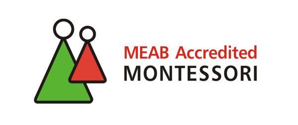 Living Spring receives MEAB accreditation
